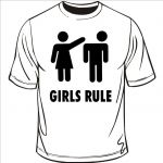 girls-rule.jpg