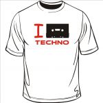 i-love-techno.jpg