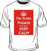 im-from-poland-and-i-dont-keep-calm.jpg