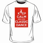 keep-calm-and-love-classic-dance.jpg