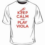 keep-calm-and-play-viola.jpg