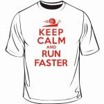 keep-calm-and-run-faster.jpg