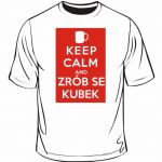 keep-calm-and-zrob-se-kubek.jpg